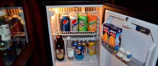 冷蔵庫を処分する方法