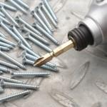 不要になったDIY用の電動工具を処分する際の手順と注意点