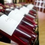 実は捨てるのが難しい!ワインセラー・ワインクーラーの賢い処分方法
