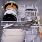 食洗機って何ゴミになるの?不要になった際の賢い処分方法