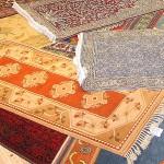 不要になったカーペット・絨毯・ラグの処分方法と切断する際のポイント