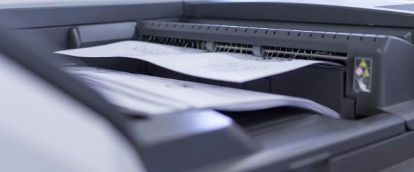 使わなくなったファックス電話機の正しい処分方法と注意点