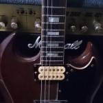 壊れているギター・ベース用のアンプの処分方法